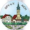OFV Aich e.V.