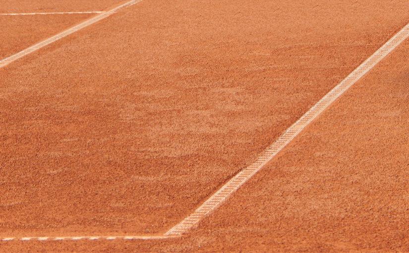 Tennis – Rückblick auf eine besondere Saison 2020